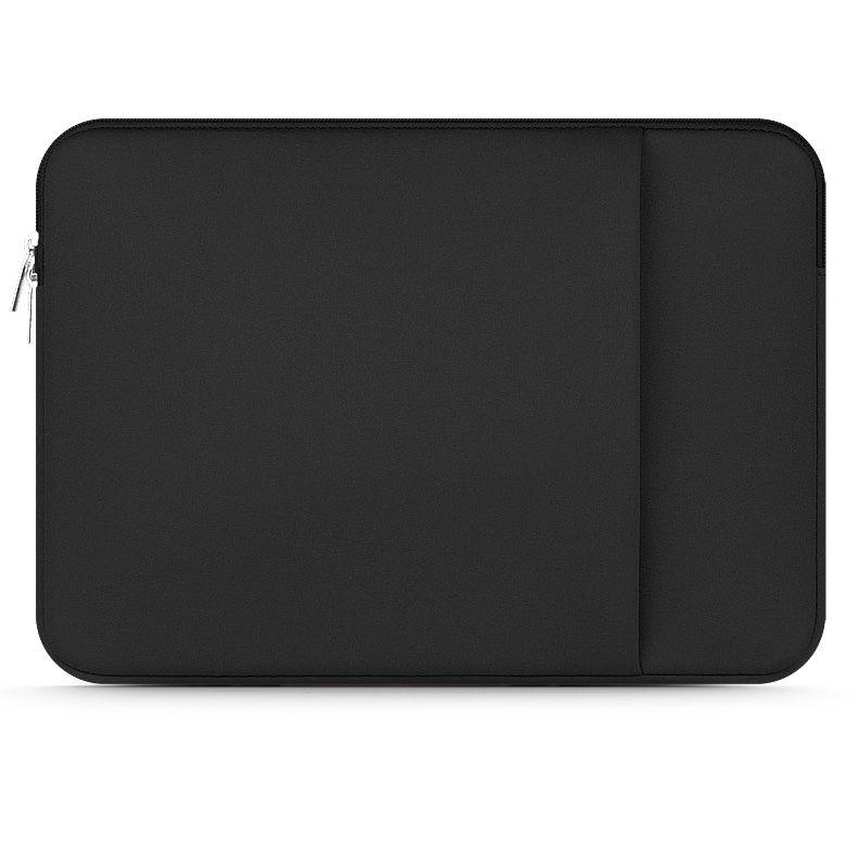Pouzdro na notebook - Tech-Protect, 13 Neopren Black
