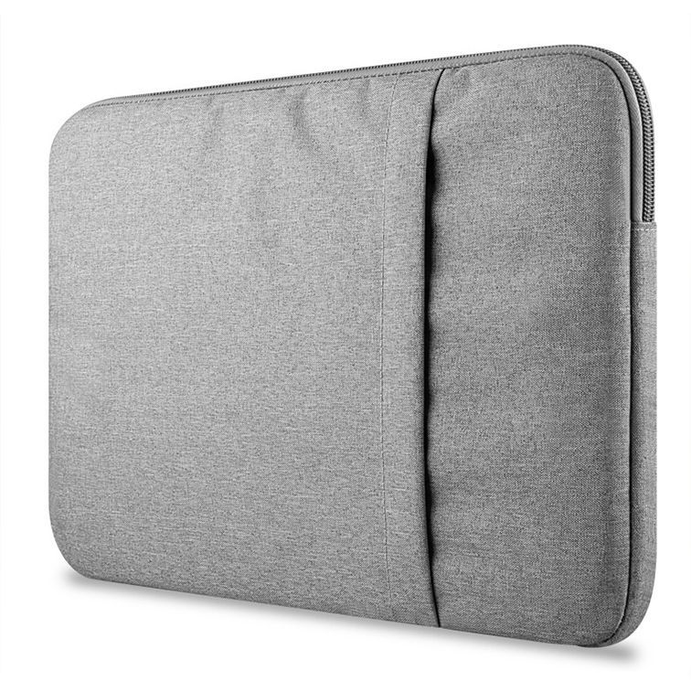 Pouzdro na notebook - Tech-Protect, 13-14 Sleeve Light