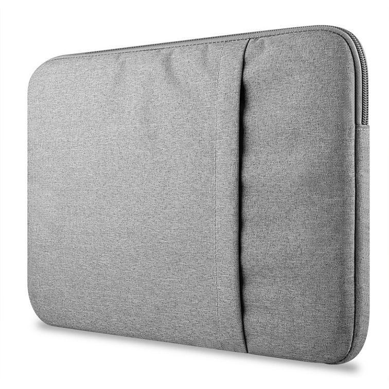 Pouzdro na notebook - Tech-Protect, 15-16 Sleeve Light