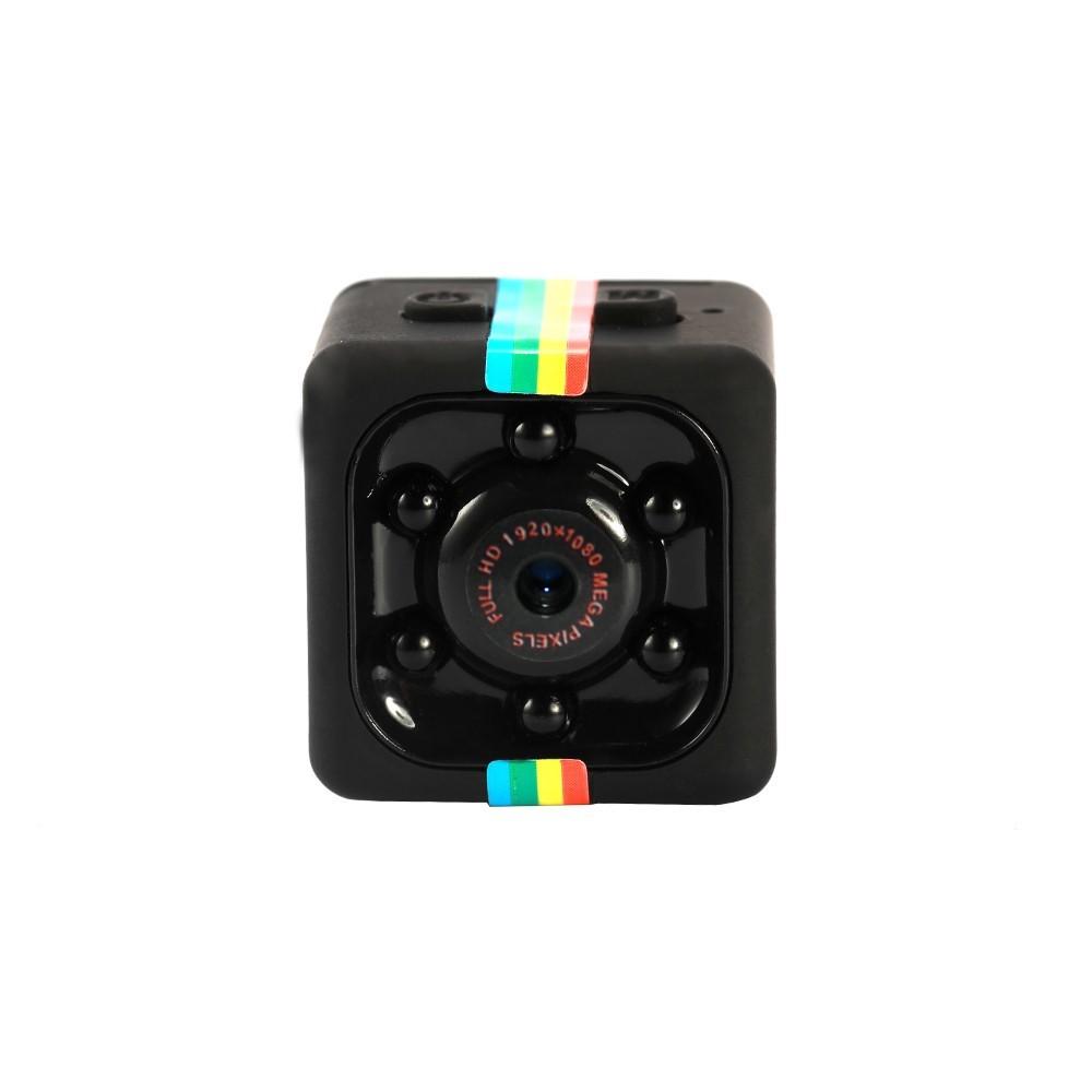 Mini kamera - SQ11 Mini DV