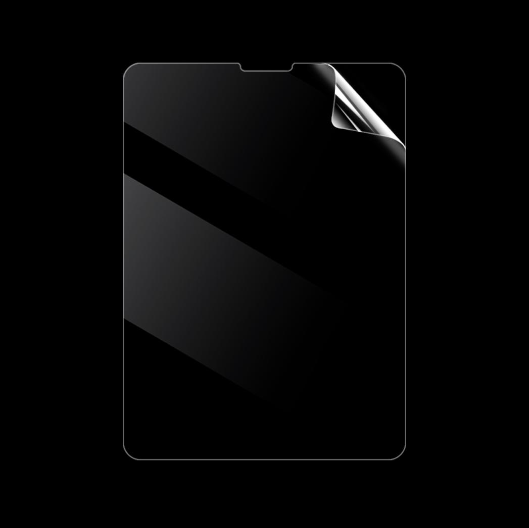 Ochranná fólie pro iPad Pro 11 (2020) - Devia, Screen Protector