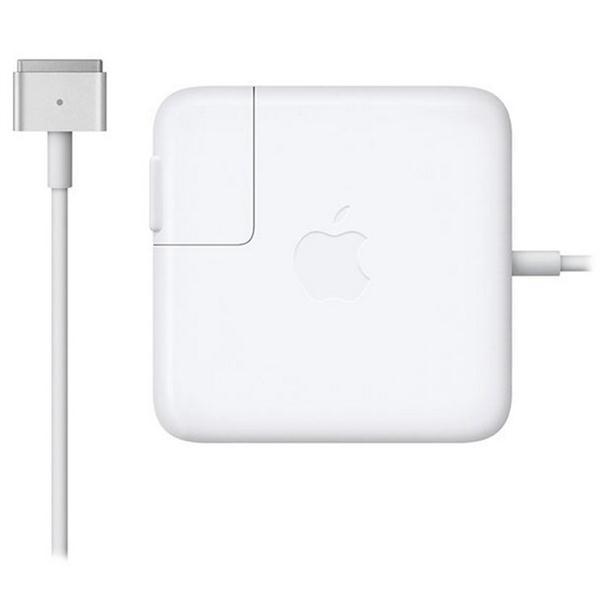 Originální sít'ová nabíječka pro MacBook Pro Retina 15 - Apple, MAGSAFE 2 85W A1424