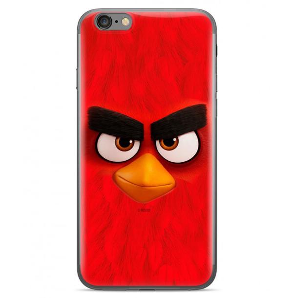 Levně ERT Ochranný kryt pro iPhone 6 PLUS / 6S PLUS - Angry Birds 005 RPCABIRDS1356