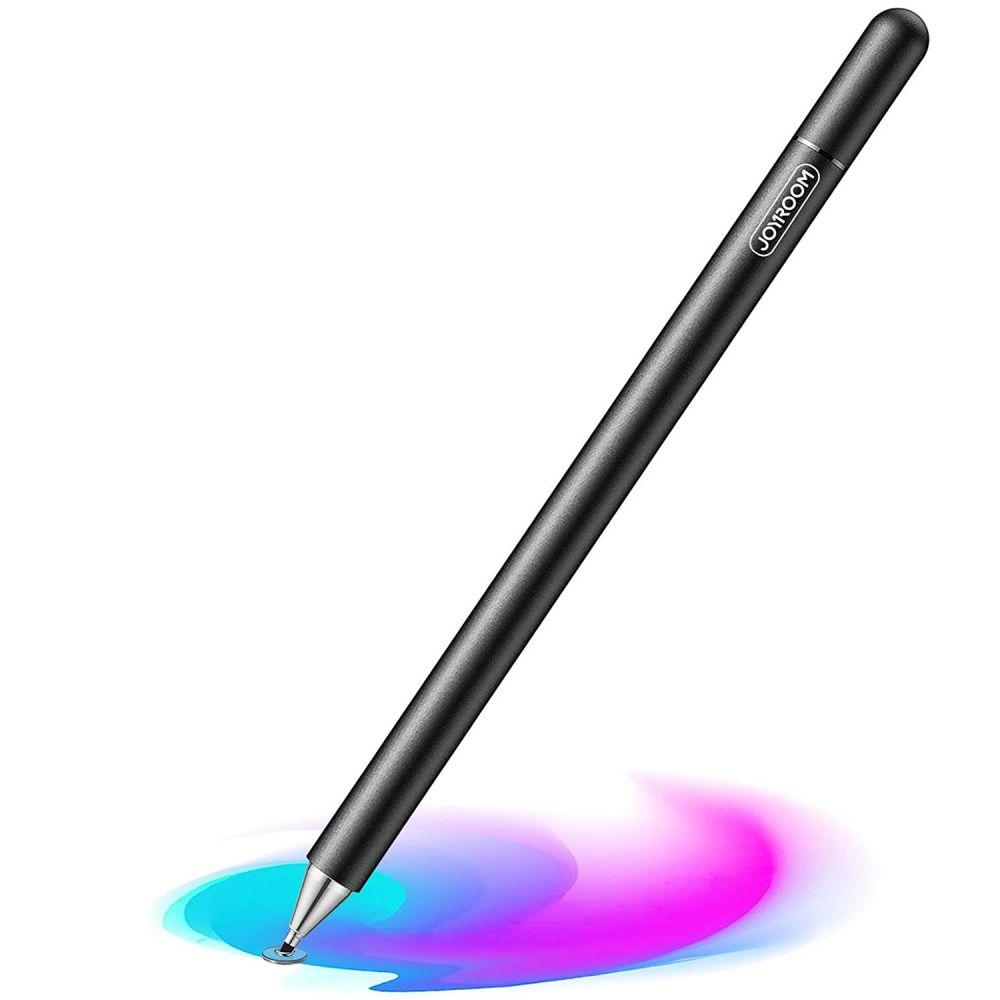 Dotykové pero / stylus - Joyroom, JR-BP560 Pen Black