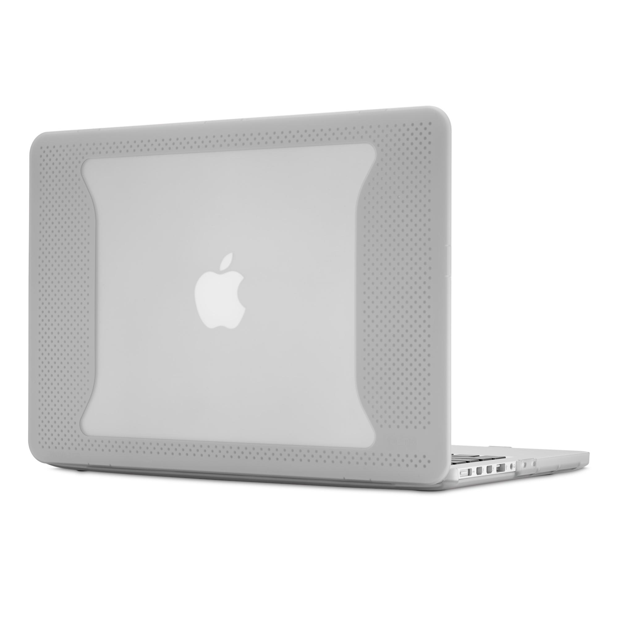 Odolné pouzdro / kryt na MacBook Pro Retina 13 - Tech21, Impact Snap
