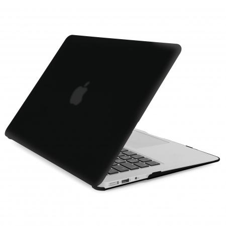 cc33644908 Polykarbonátové pouzdro   kryt na MacBook Air 13 (2010-2017) - Tucano