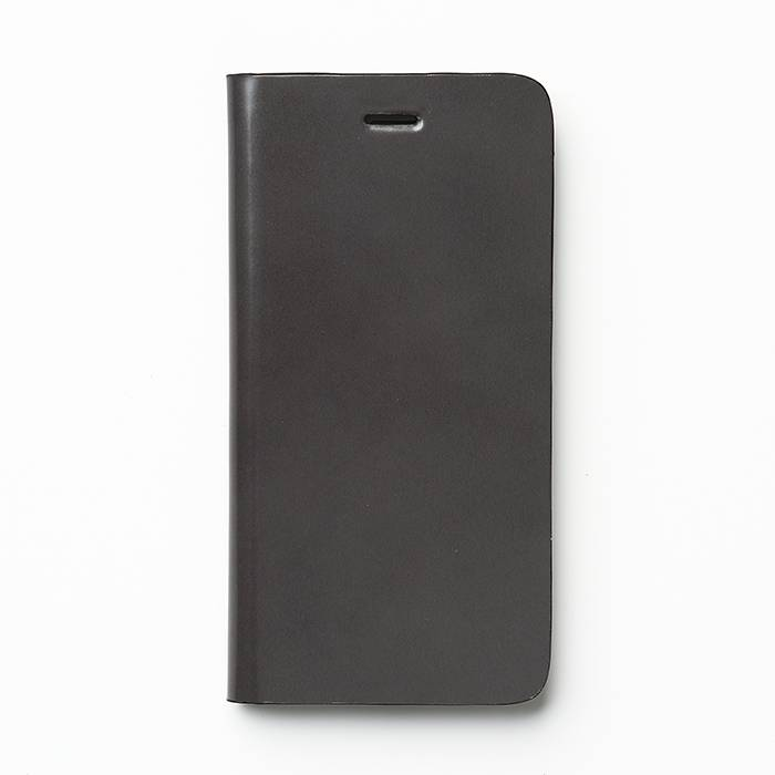Pouzdro / kryt pro Apple iPhone 6 / 6S - Avoc, Luna Diary Grey