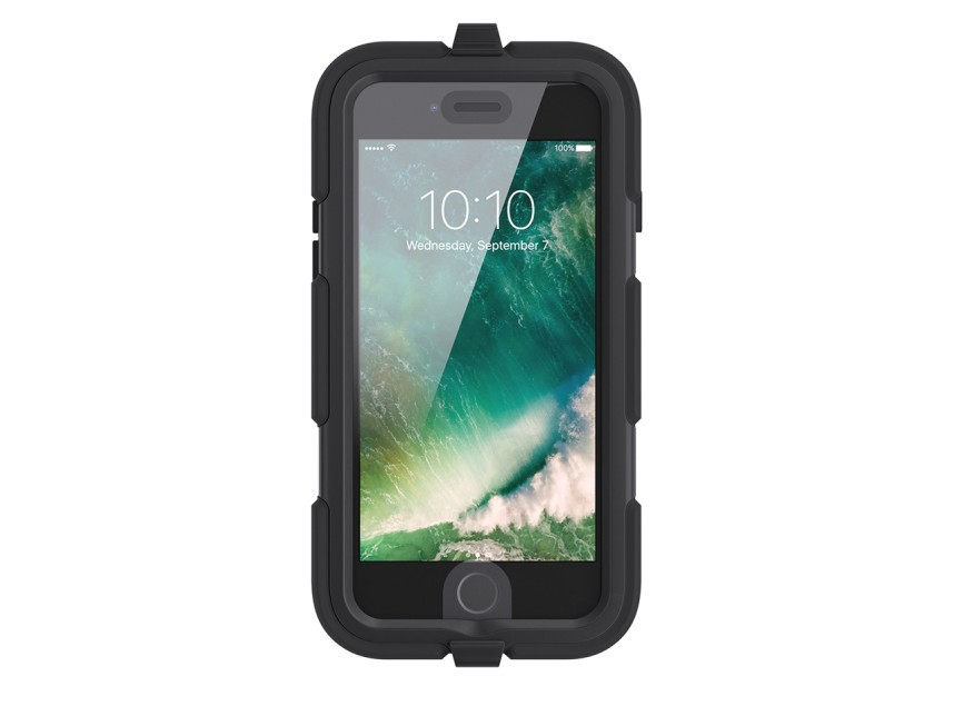 Pouzdro / kryt pro Apple iPhone 7 - Griffin, Survivor All-Terrain