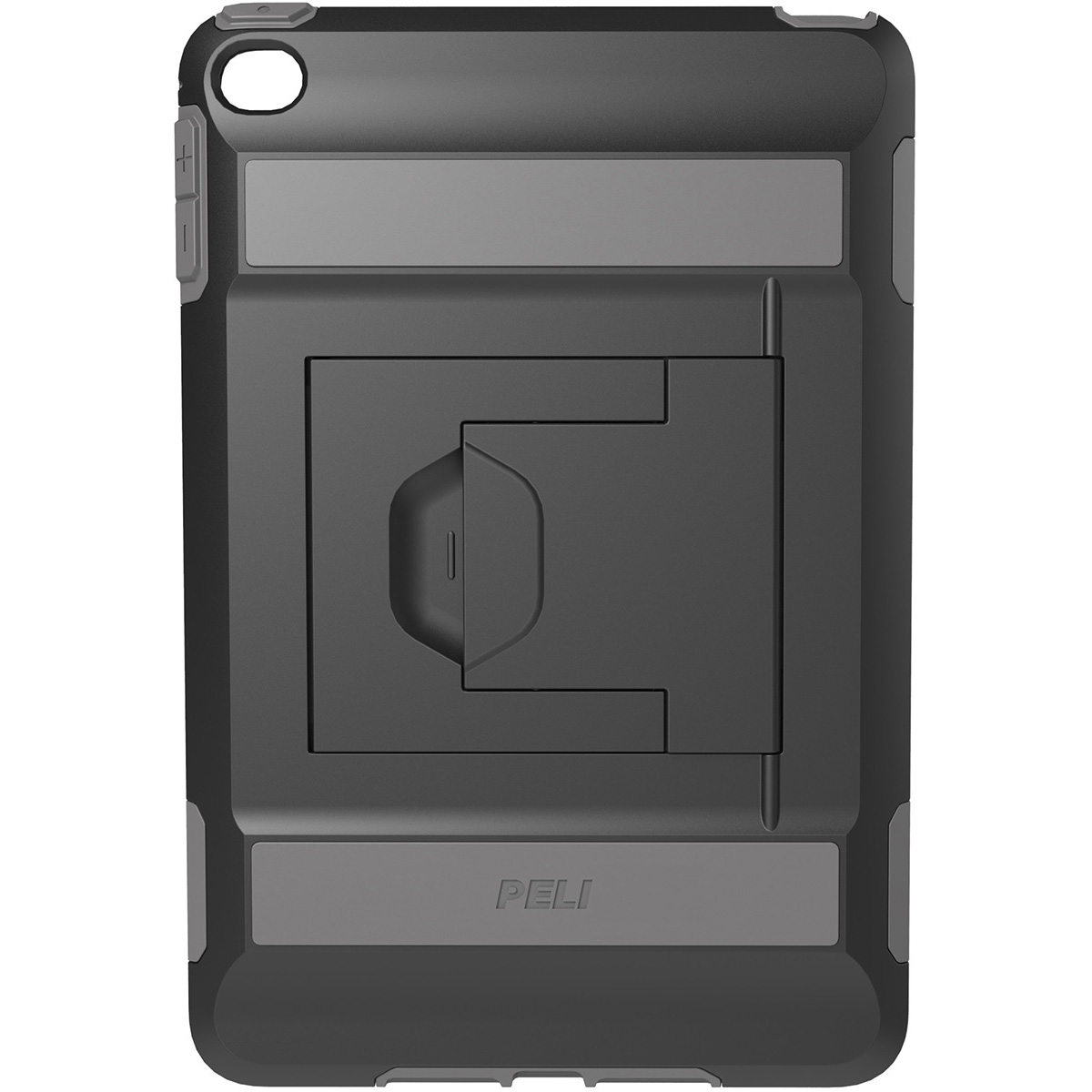 Pouzdro / kryt pro Apple iPad mini 4 - Peli, Voyager