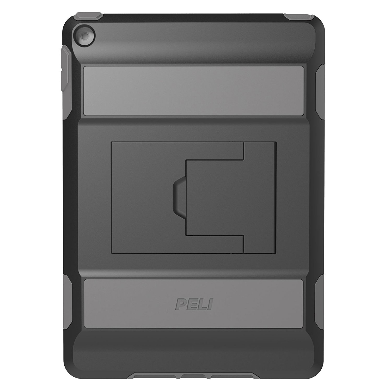 Pouzdro / kryt pro Apple iPad Air 2 - Peli, Voyager