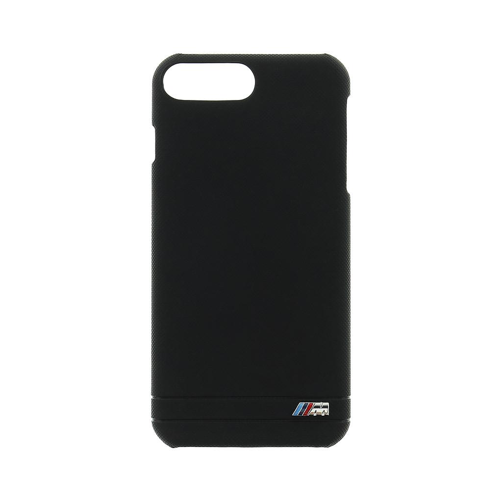 Pouzdro   kryt pro iPhone 7 PLUS   8 PLUS - BMW fce099e473b