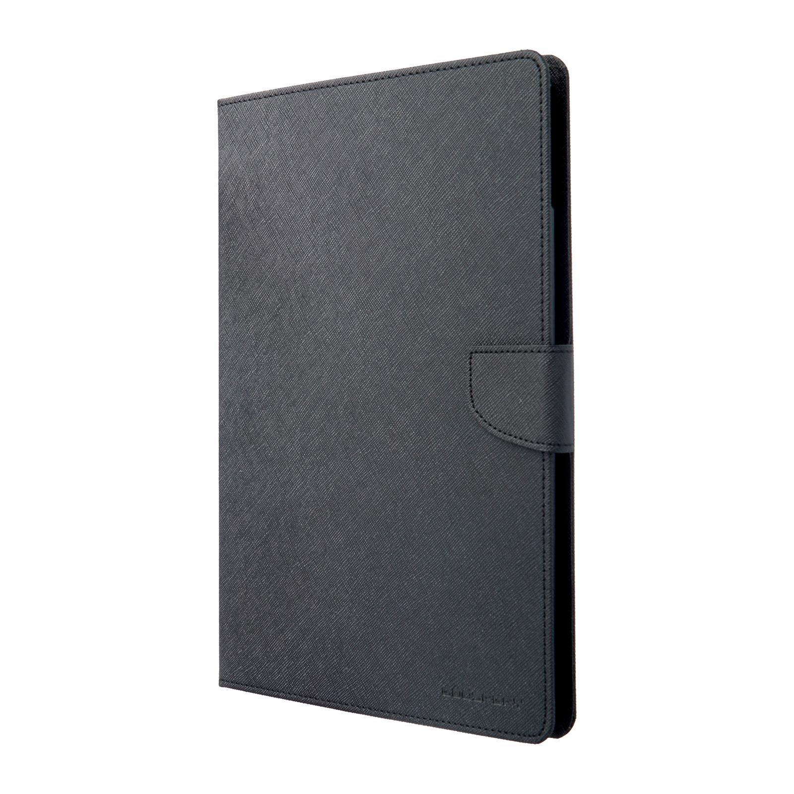 Mercury iPad Air 2 8806174346287 Black