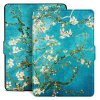 Pouzdro na Kindle Paperwhite 1/2/3 - Tech-Protect, Sakura