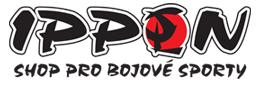 IPPON SHOP - Sylva Březná