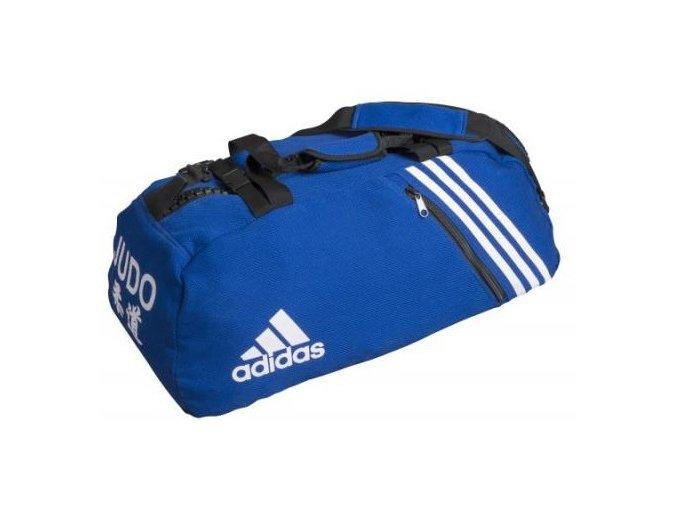 1200 sportovni taska adidas judo