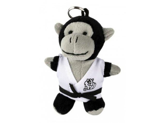Klíčenka Gorilla