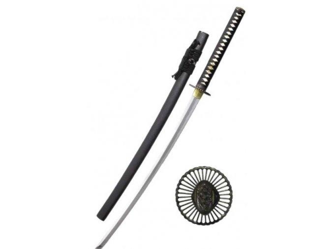 148 hanwei katana practical plus