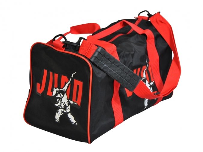 sportovní taška phoenix Judo