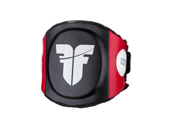 fighter tréninkový pás