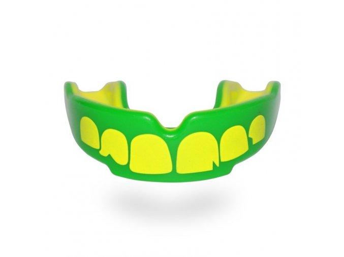 Chránič zubů Safe Jawz Orge