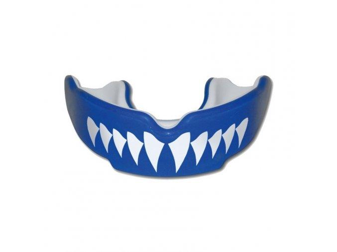 Chránič zubů Safe Jawz Shark