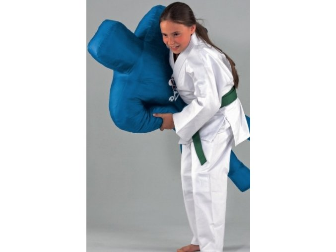 236 zapasnicky panak judo danrho dummy