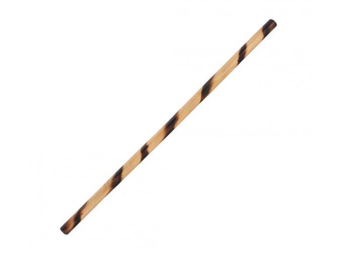 2721 escrima century spiral bambus