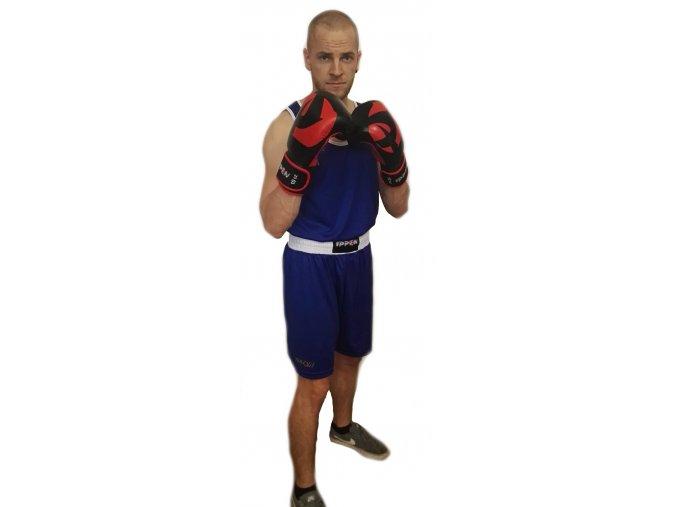 ippon boxerský set IPPON