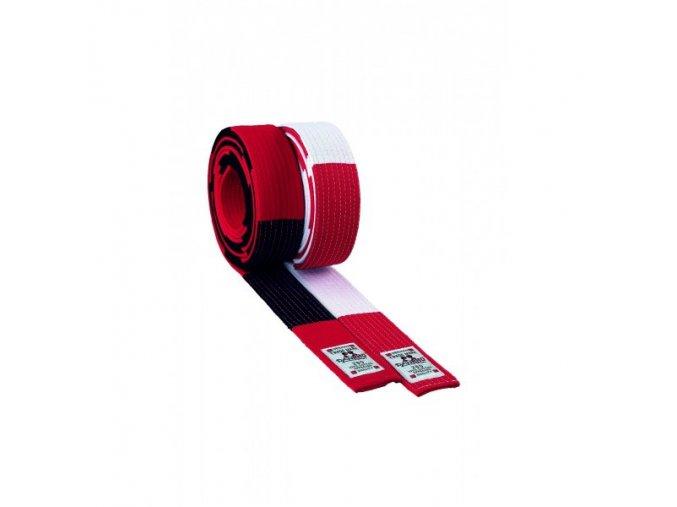 master belt danrho