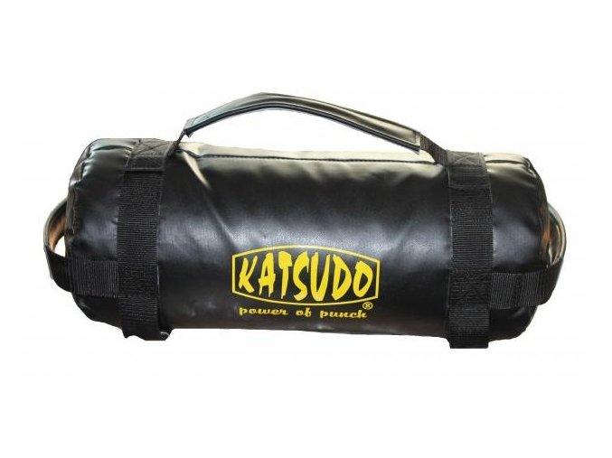 Training Bag Katsudo (Váha 10Kg)