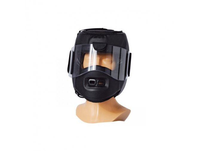 helma move guard
