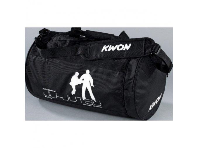 Sportovní Taška Kwon Ju - Jutsu