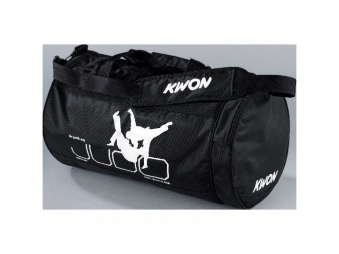 337 sportovni taska kwon judo