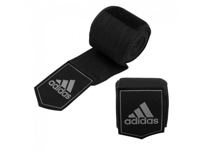 Bandáže Adidas 450