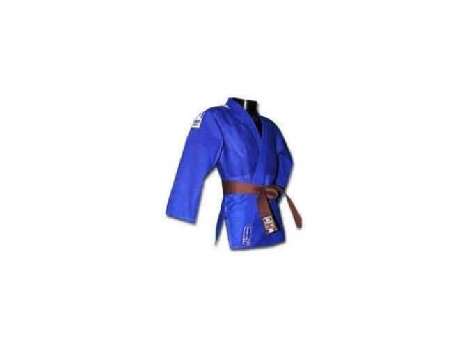 Noris kimono Judo Standard (Barva Modrá, Velikost 110)