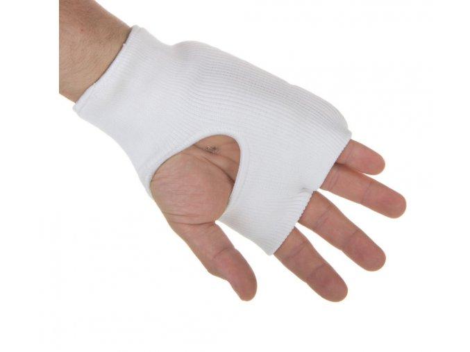 Chránič rukou Fighter