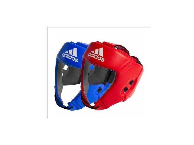 přilab adidas aiba