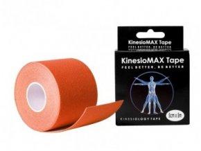 1006 kinesiomax tape