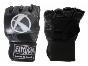 180713 mma rukavice katsudo challenge