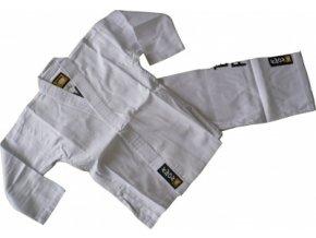 Kwon Dobok ITF (Barva Bílá, Velikost 130)