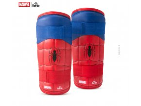 Chránič holení Daedo Spider Man