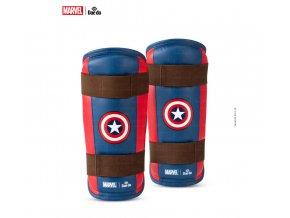 Chránič holení Daedo Captain America