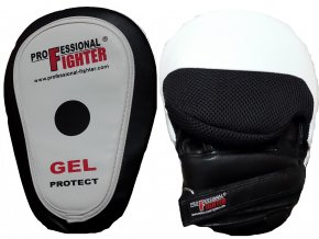 1087 lapa professional fighter gel