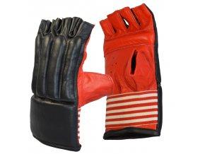 pytlové rukavice Phoenix