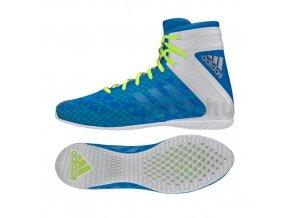 box boty adidas speedex 16.1