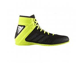 box boty adidas speedex 16.1.Bjpg