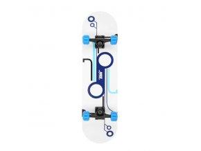 Skateboard NILS Extreme CR3108 SA Metro 2