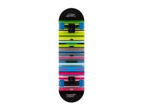 Skateboard NILS Extreme CR3108 SA Error