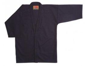 Tengu kimono Kendo (Barva Modrá, Velikost 160)