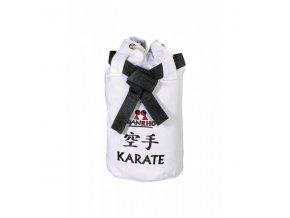 1414 taska danrho pytel karate
